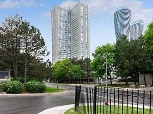 Call Us & Get Best Price & Best Living in Heart of Mississauga!!