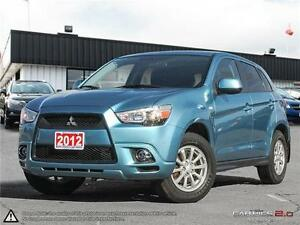 2012 Mitsubishi RVR SE xmas blowout sales event $12900.00