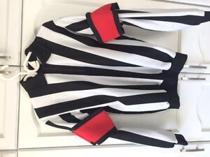 Referee Jersey's Excellent Condition Cambridge Kitchener Area image 1