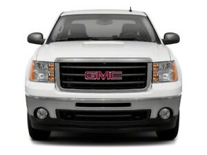 Parting out 2009 GMC Sierra