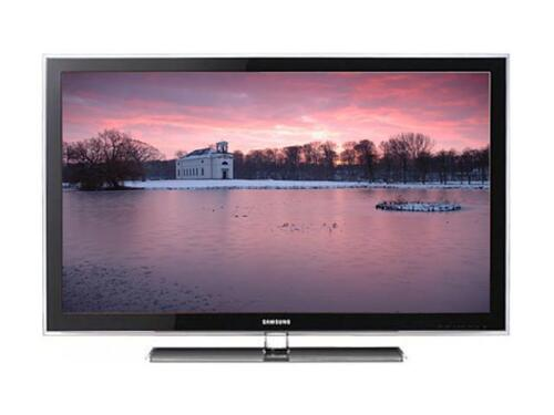 "Hisense 46"" 1080p 60Hz LCD HDTV"