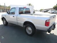 Cheap flat rate moves Pickups deliveries call 2427
