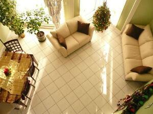 Beautifull 2 levels condo,1500sq, metro montmorency with garage!