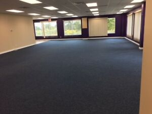 Spacious Commercial Unit Available Immediately