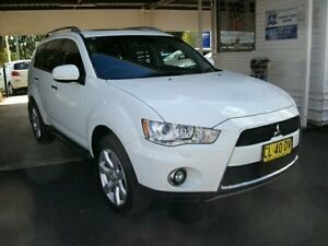2012 Subaru Forester S3 MY12 2.0D AWD Satin White 6 Speed Manual Wagon South Grafton Clarence Valley Preview