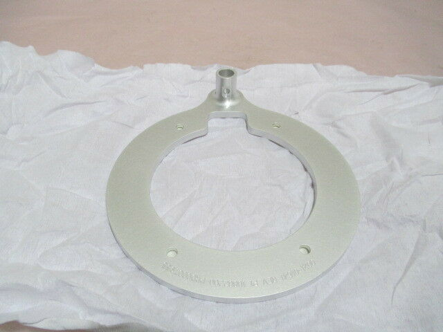 AMAT 0040-38651, Lift Ring Assembly, 200mm, 0021-0141. 417293