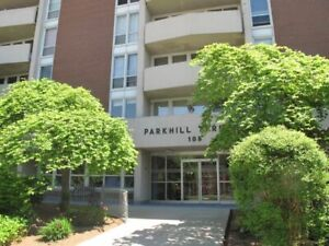 Large 3 Bedroom Condo Apartment For Sale