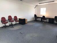 Office for Rent in Berinsfield