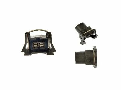 For Buick Century Clutch Pedal Position Switch Connector Dorman 99253CF