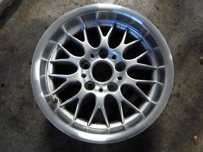 Gebraucht, BMW E39 ROD Rondell ATU Alufelge 7,5x15 ET 13  5x120 74,1 75875513 KBA44359 gebraucht kaufen  Kieselbronn