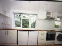 3 bedroom flat newly renovated in Colindale Kingsbury NW9 North West London by Private Landlord