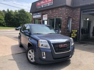 2013 GMC Terrain SLE-1 NEW PRICE