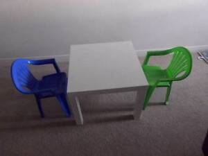 ONLINE GARAGE SALE $1- $50 Dickson North Canberra Preview