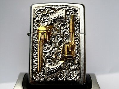 Images Cigarette Cases With Built besides 331210003442 likewise 291483111376 besides Hard Grunge Gif furthermore 75900581018. on vintage gun lighter