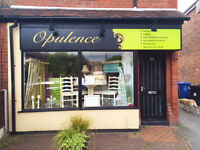 Shop/Retail Unit For Let In Urmston Manchester