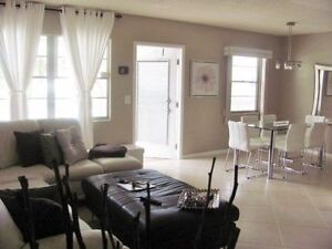 Condo for sale in Florida, Deerfield Beach, 55+