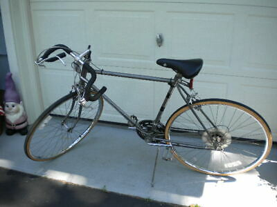 Vintage Bicycles - Huffy Bike - 2 - Nelo's Cycles
