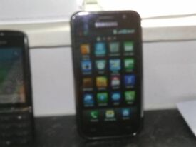 mobile phones for sale