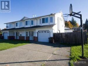 2589 10TH AVE PORT ALBERNI, British Columbia