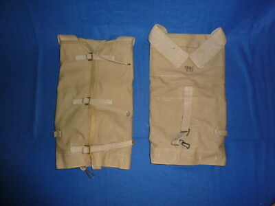 WW 2 M-1928 Haversack / Backpack