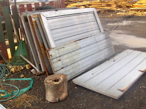 Steel Clad Wood and Wood Doors Other Building Materials