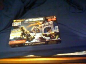 BattleGround Crossbow & Catapult Expansion Pack
