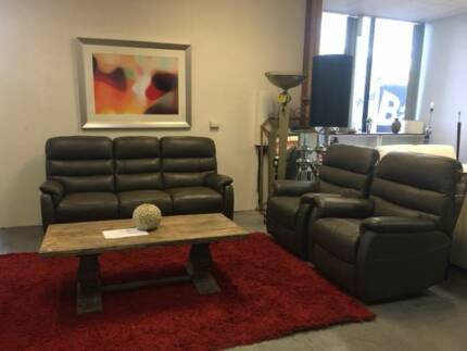 Lounges For Sale Sydney Commercial Quality Massive Factory