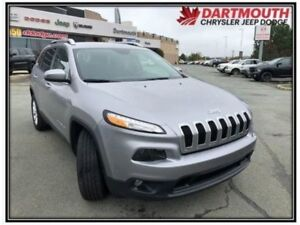 2017 Jeep Cherokee North   Blow Out Sale