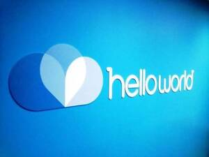 Helloworld Franchise Sydenham Brimbank Area Preview