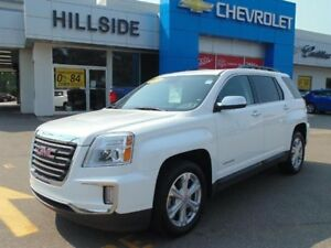 2016 GMC Terrain SLE *AWD|SUNROOF|BACKUP CAMERA*