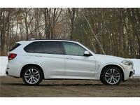 LEASE NEW 2015 BMW X5 MONTREAL ONLY $1199 TX IN