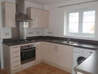 2 bedroom flat in Holly Berry Road, Ivybridge