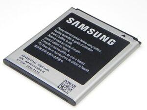 Recambio-de-Bateria-original-SAMSUNG-para-GALAXY-S3-MINI-i8190-EB425161LU