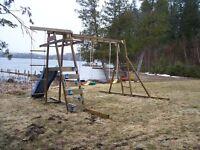 #160 - Eagle Lake Cottage w Screened Porch, Satellite, Internet