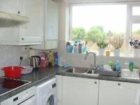 Modern Spacious Two Double Bedrooms Flat located in Ealing Broadway