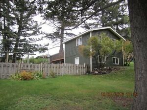 Charming family home with  a great city view Williams Lake Cariboo Area image 2