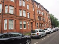 Lovely Spacious 2 Bed Flat to Let - Rannoch Street, Cathcart, Glasgow