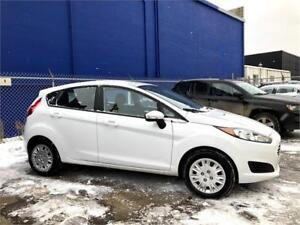 2014 Ford Fiesta SE | Low Payments | Finance for 3.49%