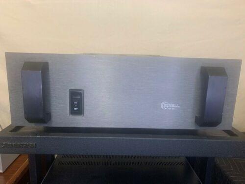 Krell KST-100 Stereo Amplifier