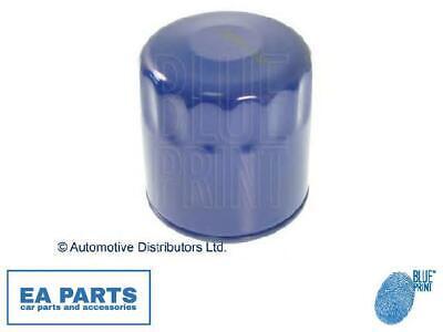 OIL FILTER FOR CHEVROLET HUMMER BLUE PRINT (Fram Oil Filter For 350 Chevy Engine)