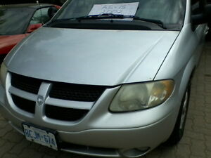 / couch sets / tan beds / vehicles 2009 dodge $3800-firm Kitchener / Waterloo Kitchener Area image 3