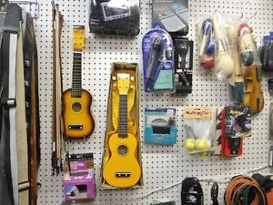 Music room sale, on now, up to 50% off some items! Edmonton Edmonton Area image 10