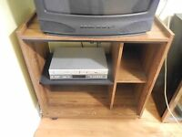 Television stand for only $10