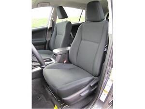 2015 Toyota RAV4 AWD Cruise AC Keyless Entry Bluetooth Peterborough Peterborough Area image 11