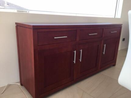 Beautiful Buffet /side board Queenscliff Manly Area Preview