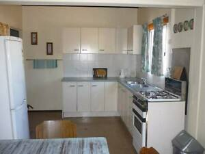 SPACIOUS PLACE TO CALL HOME - FLEXIBLE TERM - FULLY FURNISHED Gawler Area Preview