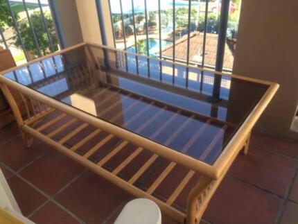 Bali Table In Gold Coast City Qld Furniture Gumtree Australia Free Local Classifieds