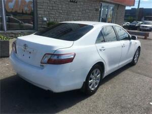 2007 Toyota Camry Hybrid moving sale $6999