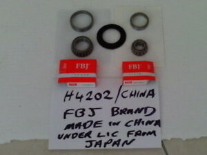 FORD-ESCORT-MK11-RS2000-10-1975-08-82-BUDGET-FRONT-TWO-WHEEL-BEARING-KIT-2723