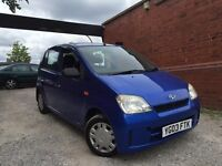 Daihatsu Charade 1.0 EL 5dr BARGAIN OF THE WEEK
